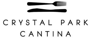 cpcantina logo