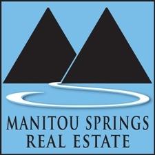 MS Real Estate logo sm