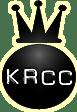 KRCC logo_fid
